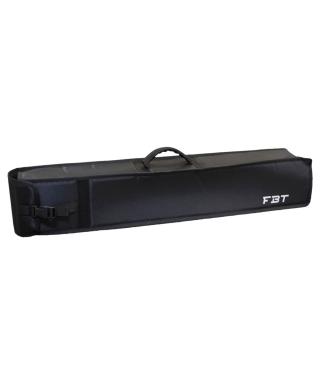 FBT VT- C 59