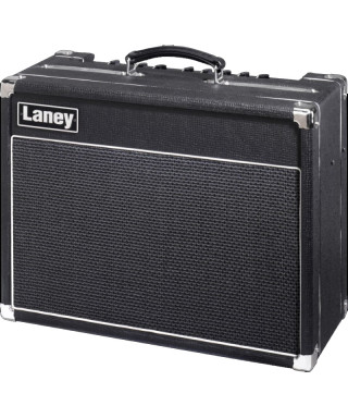 AMPLIFICATORE LANEY VC30-112 30W