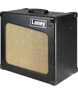 AMPLIFICATORE LANEY CUB12R