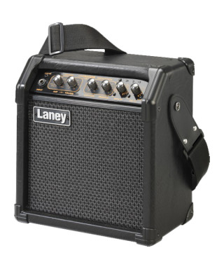 AMPLIFICATORE LANEY DIGITAL LR5