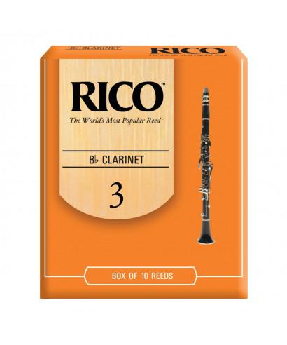 CONF. 10 ANCE RICO RCA 1030 CLARINO SIb 3