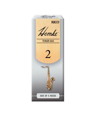 CONF. 5 ANCE HEMKE RHKP5TSX200 SAX TENORE 2