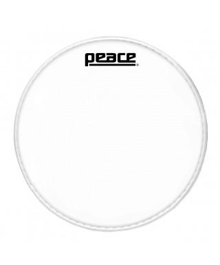 """PELLE PEACE DHE-101-025006 6"""" PER TOM E OCTOBAN"""