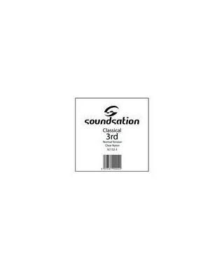 CORDA SOUNDSATION SC132-3