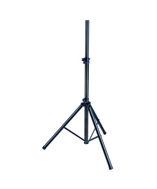 SUPPORTO PER DIFFUSORE SOUNDSATION SSPS-80-BK