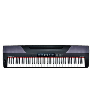 PIANOFORTE DIGITALE MEDELI SP4000 HAMMER ACTION