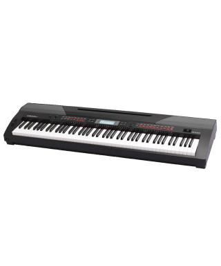 PIANO DIGITALE MEDELI SP4200 HAMMER ACTION