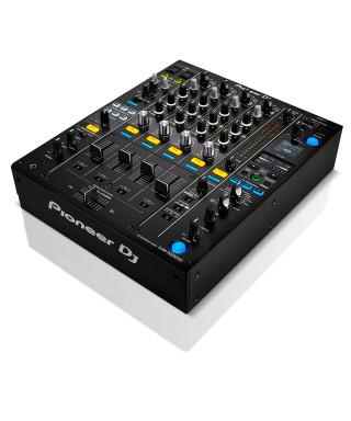 MIXER DJ PIONEER DJM-900NXS2 PRO