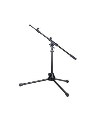 ASTA MICROFONO SOUNDSATION SMICS-550-BK