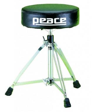 SGABELLO PER BATTERIA PEACE DRT-113N
