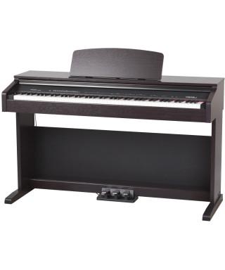 PIANO DIGITALE MEDELI DP-250RB CON CABINET