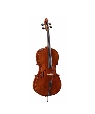 CELLO SOUNDSATION  VIRTUOSO PRO SV VPCE-SV34