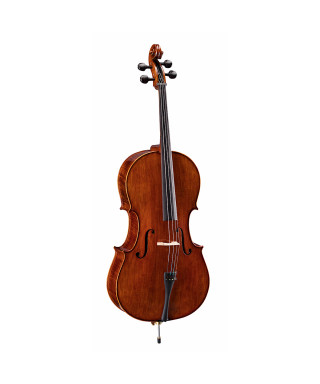 CELLO SOUNDSATION  VIRTUOSO PRO SV VPCE-SV44
