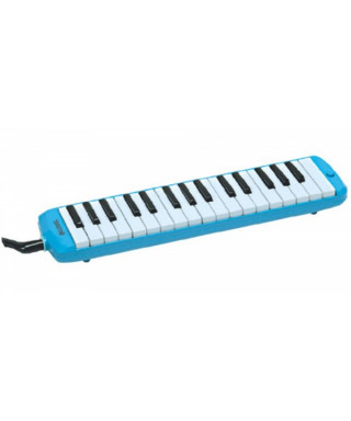 MELODICA ANGEL AM-32K3