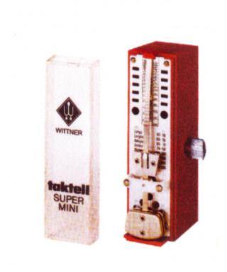 METRONOMO WITTNER 882 051