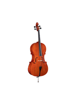 VIOLONCELLO SOUNDSATION 1/8 VIRTUOSO PRIMO PCE-18