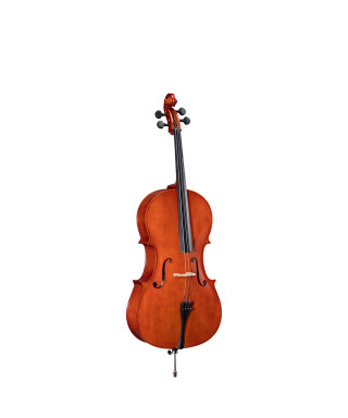VIOLONCELLO SOUNDSATION 1/4 VIRTUOSO PRIMO PCE-14