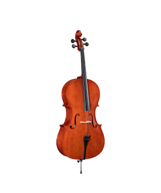 VIOLONCELLO SOUNDSATION 3/4 VIRTUOSO PRIMO PCE-34