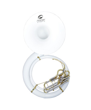 SOUSAPHONE SOUNDSATION SSOU-20GW IN SIb