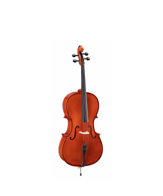CELLO SOUNDSATION  VIRTUOSO STUDENT PLUS VSPCE-14
