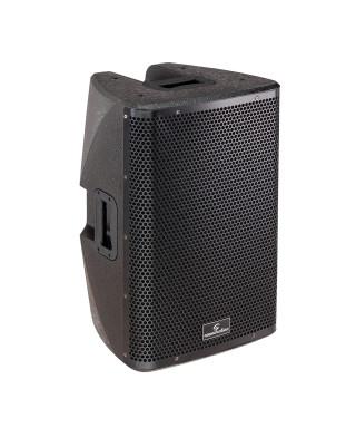DIFFUSORE BI-AMP SOUNDSATION HYPER-PRO TOP 12AX 1600W CLASSE D+AB