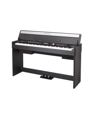 PIANO DIGITALE MEDELI CDP5200 BLACK