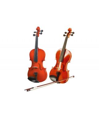 EKO Bowed instruments EBV 1410 1/16