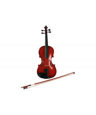 EKO Bowed instruments EBV 1412 4/4