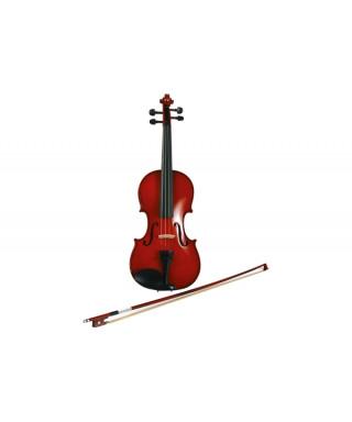 EKO Bowed instruments EBV 1413 4/4