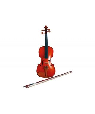EKO Bowed instruments EBV 1414 4/4