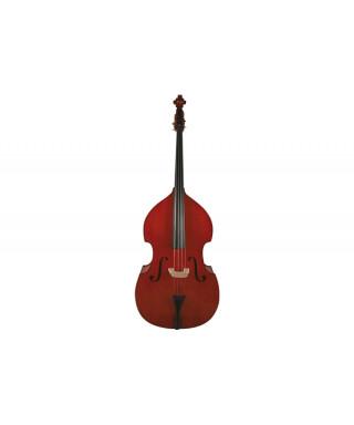 EKO Bowed instruments EBB 6071 4/4