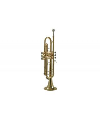 Miller MTR-4330L Tromba in Sib