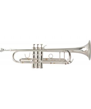 Miller MTR-6330S Tromba in Sib
