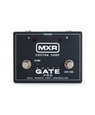 Mxr M235FC Smart Gate Foot Controller