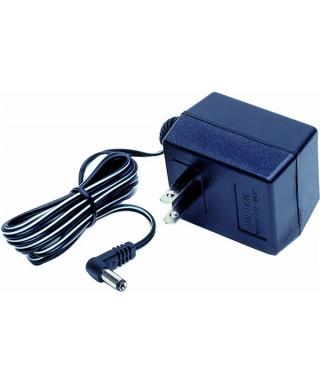 Dunlop ECB003EU Adattatore AC 9V(+B)