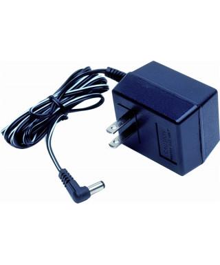 Dunlop ECB004EU Adattatore AC 18V(+B)