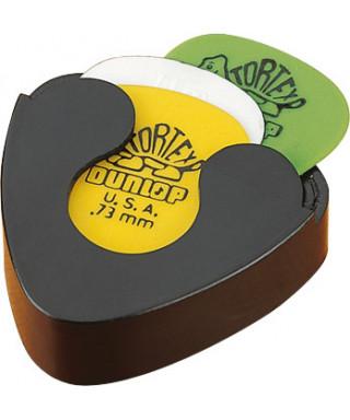 Dunlop 5005SI Pickholder - SINGLE