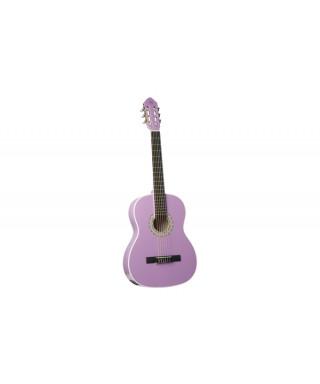 Eko CS-10 Violet