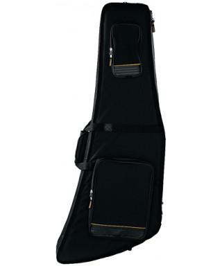 Rockgear RC 20920 B Soft Light Case Premium per Gibson® Explorer®
