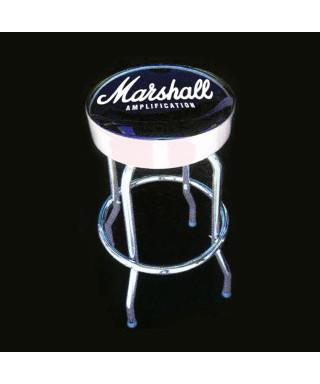 Marshall Headphones lifestyle Sgabello girevole 60cm