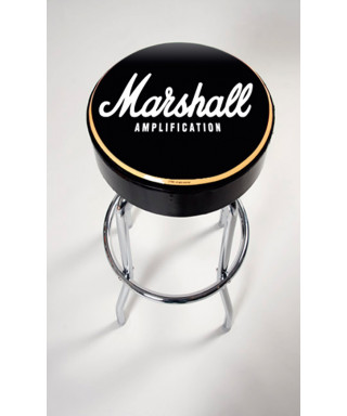 Marshall Headphones lifestyle Sgabello girevole 76cm