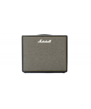 Marshall Origin20C Combo 20 Watt