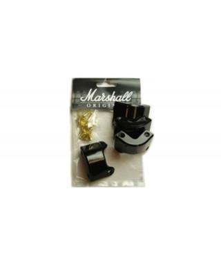 Marshall PACK00002 - x4 Back Corners