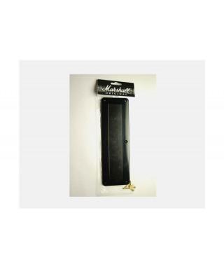 Marshall PACK00001 - x1 Anti Skid Tray