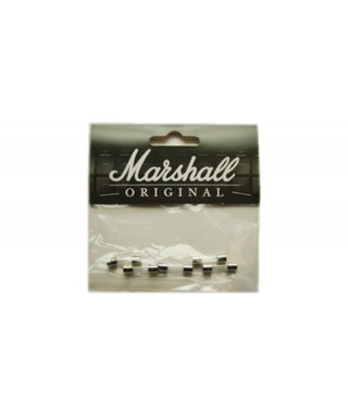 Marshall PACK00007 - x5 20mm Fuse Pack (1amp)