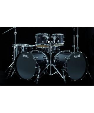Natal  K-MA-UFX-GB - Maple US Fusion X