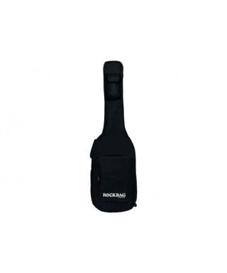 Rockgear RB 20525 B Custodia Basic per Basso elettrico