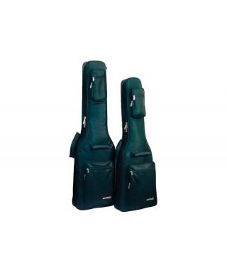 Rockgear RB 20565 B Custodia Artificial Leather per Basso elettrico
