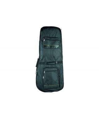 Rockgear RB 20602 B/PLUS Custodia Premium Plus per Basso doppio manico