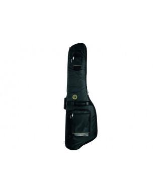 Rockgear RB 20603 B/PLUS Custodia Premium Plus per Basso elettrico Buzzard, Stryker, Beast